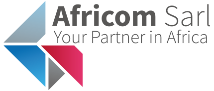 AFRICOM SARL